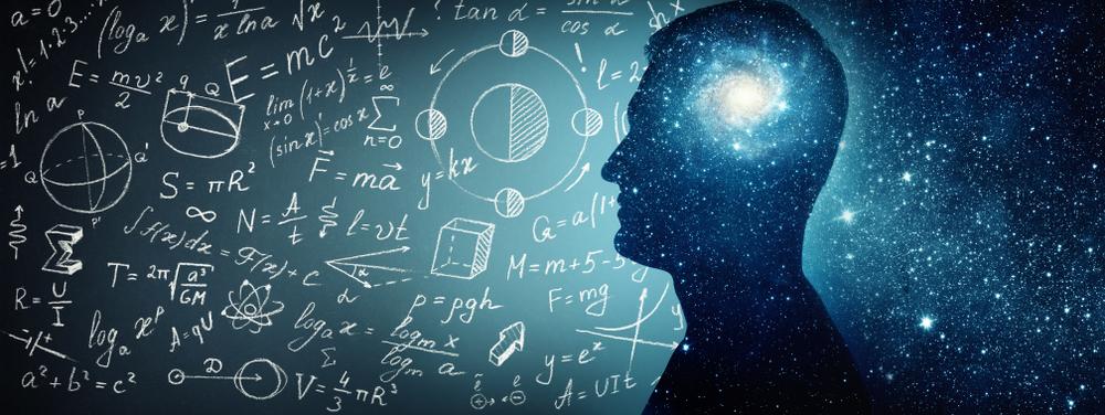 triết học về con người