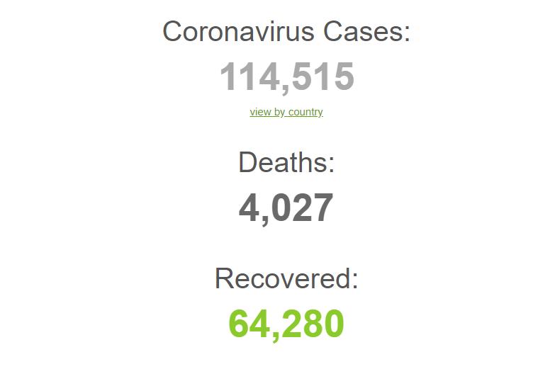 corana covid-19