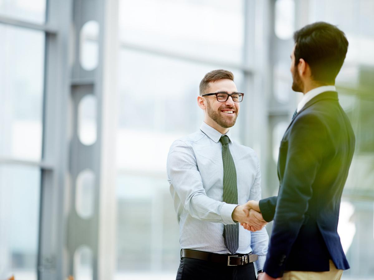 Giúp nhân viên mới bắt kịp đường đua – nhà quản lý nào cũng cần biết