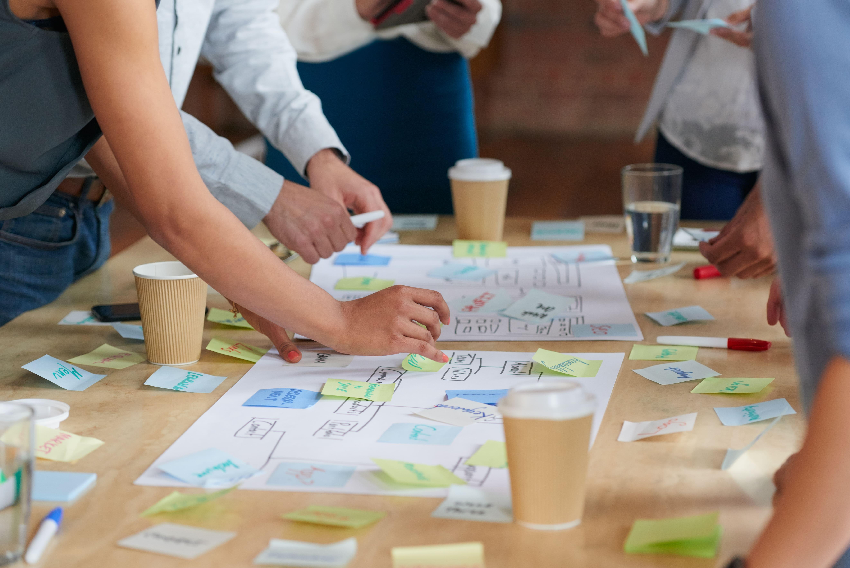 Giải pháp cho 5 lỗi kinh điển của nhà quản lý khi chào đón nhân viên mới