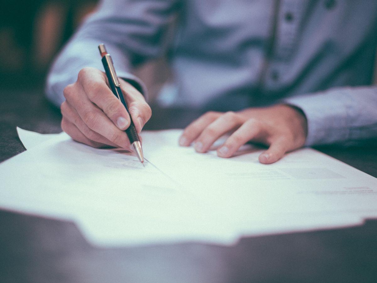 Cách viết phần kinh nghiệm làm việc trong CV cho người có kinh nghiệm