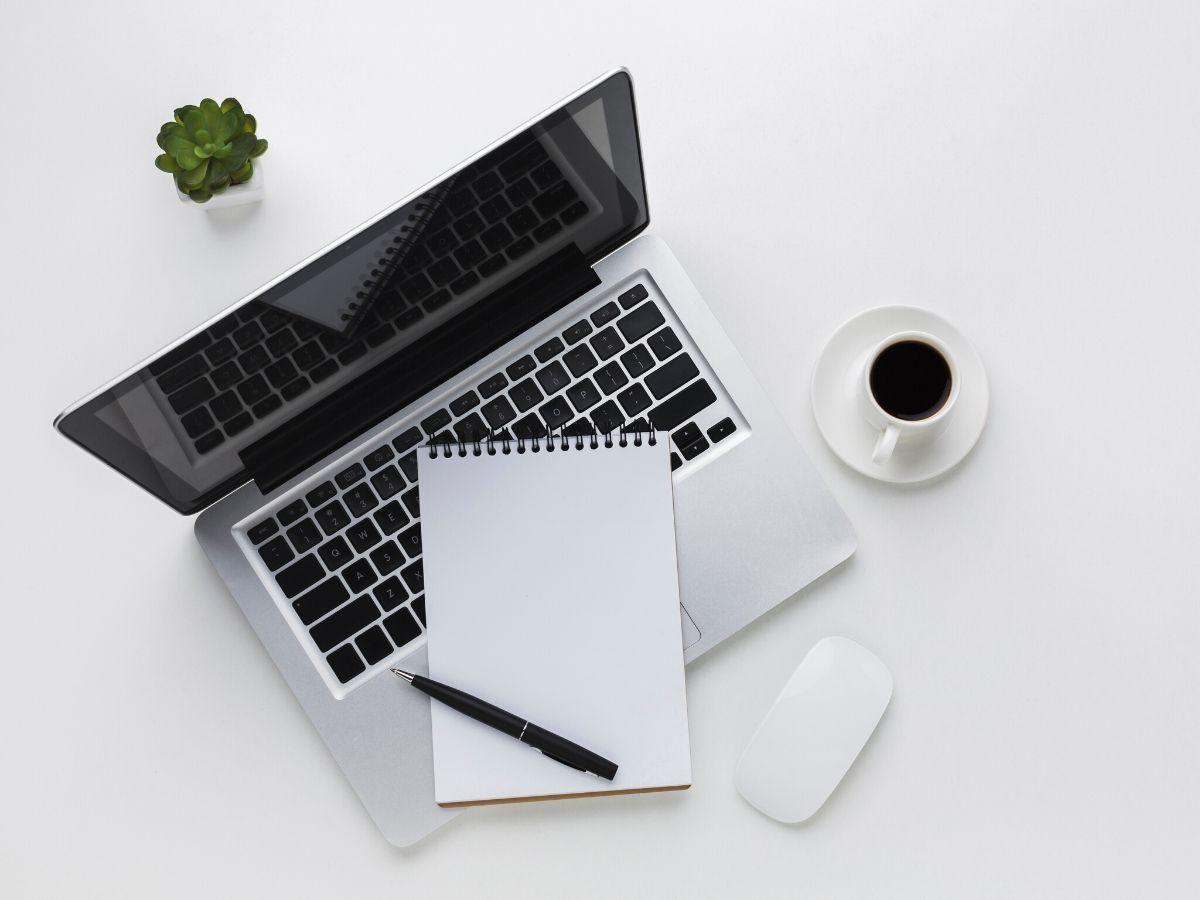 Cách viết CV