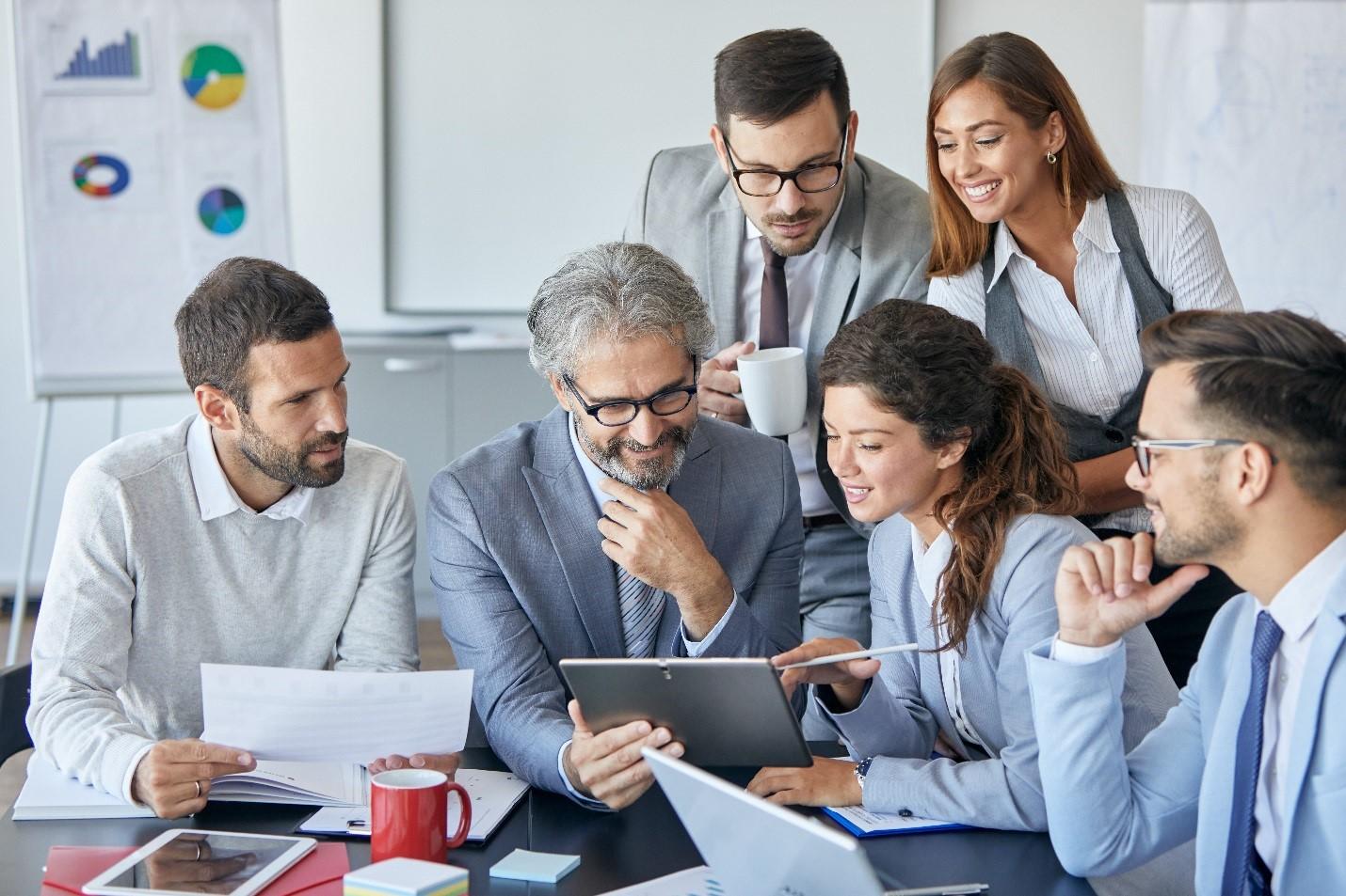 Ngân sách thấp, các doanh nghiệp vừa & nhỏ nên đọc ngay 15 cách gắn kết nhân viên này!