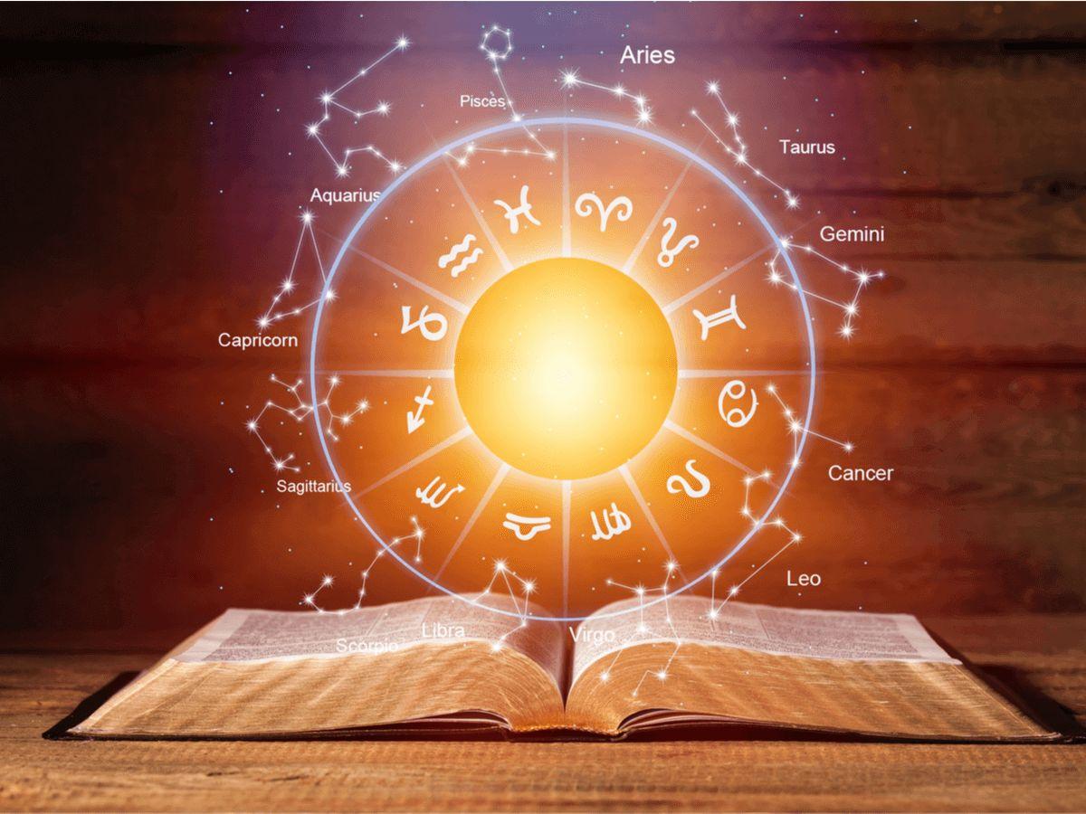 dự đoán sự nghiệp 12 cung hoàng đạo