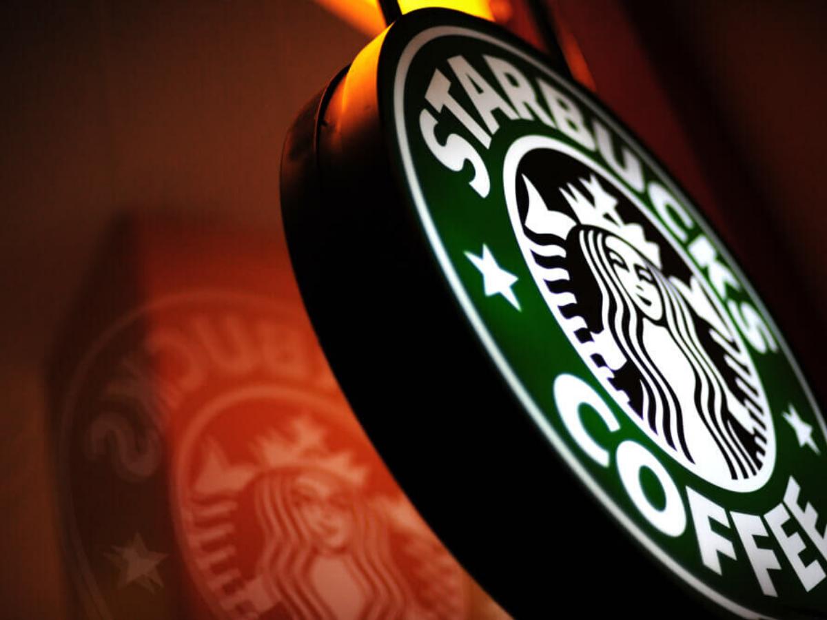 Câu chuyện tăng cường sự tham gia của nhân viên trong từng cốc cà phê