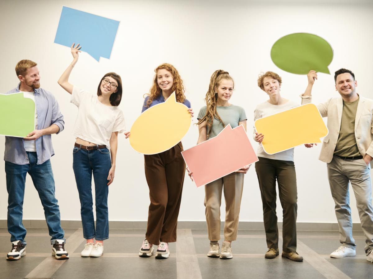 sử dụng công cụ đánh giá ứng viên đúng giúp nâng cao hiệu quả tuyển dụng