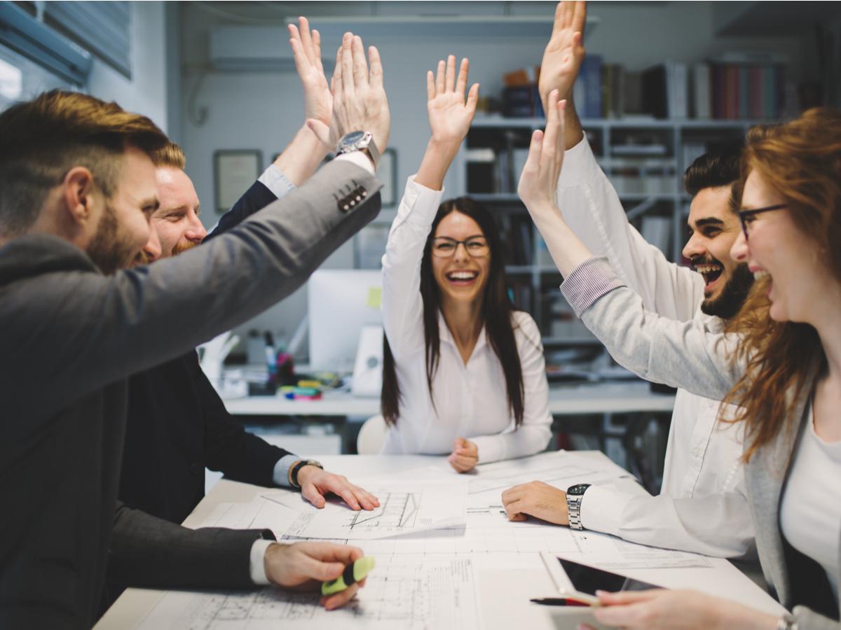 Đừng để nhân viên thiếu gắn kết vì sếp