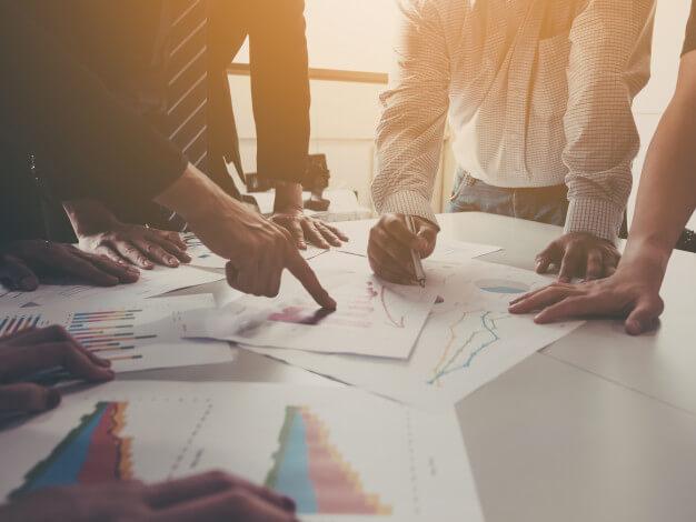 Những cách thức để nhà lãnh đạo lên kế hoạch gia tăng hiệu suất cá nhân