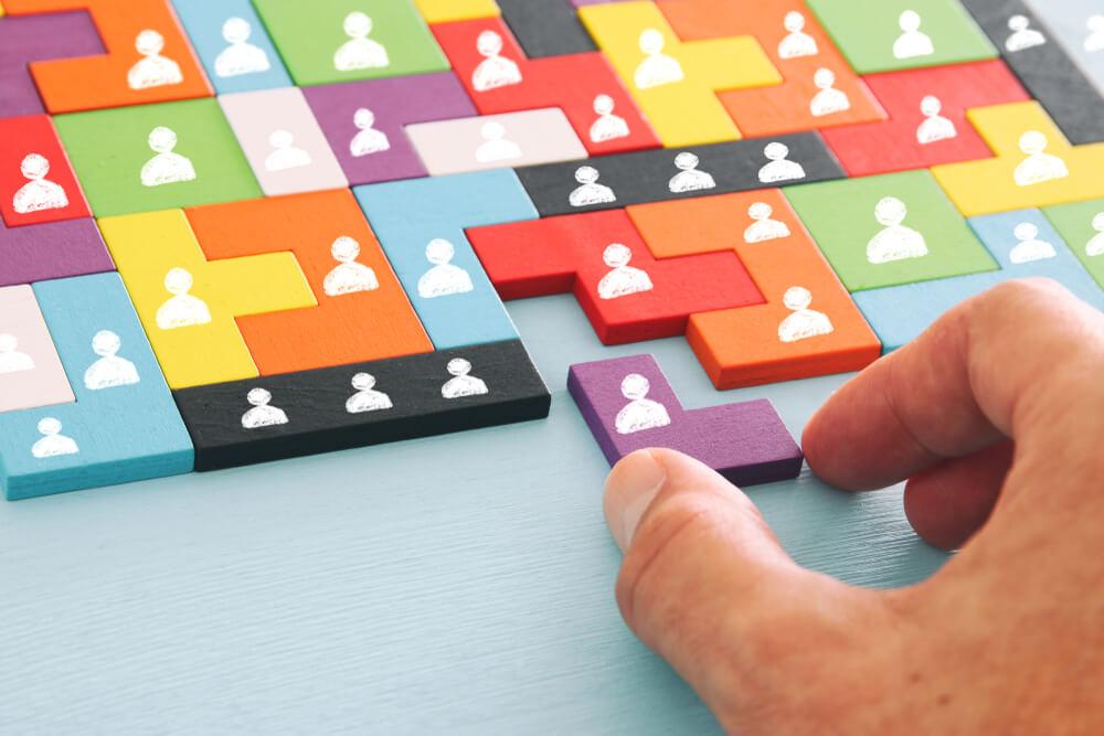 Các công ty nên làm gì để giữ chân nhân tài