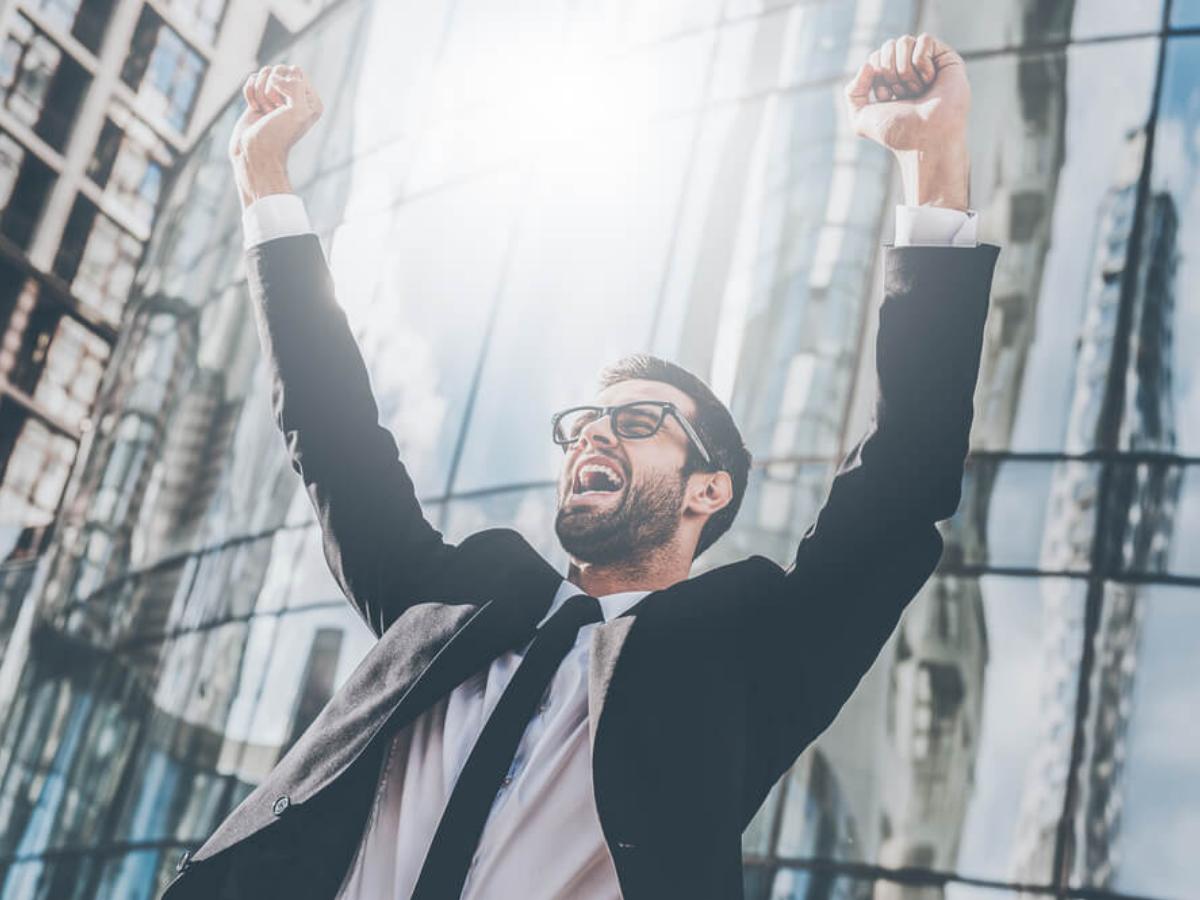 5 kỹ năng mà nhân viên luôn mong muốn ở sếp của mình