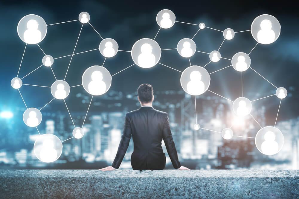 4 kỹ năng mà các nhà quản trị nhân sự tương lai cần có