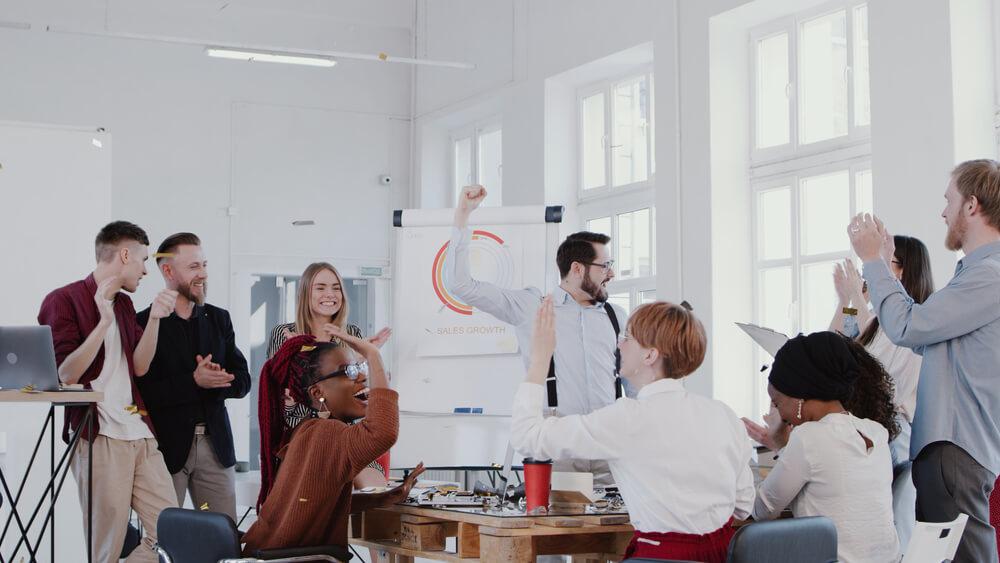 Vì sao chăm sóc sức khỏe toàn diện cho nhân viên là mối quan tâm hàng đầu của các doanh nghiệp?