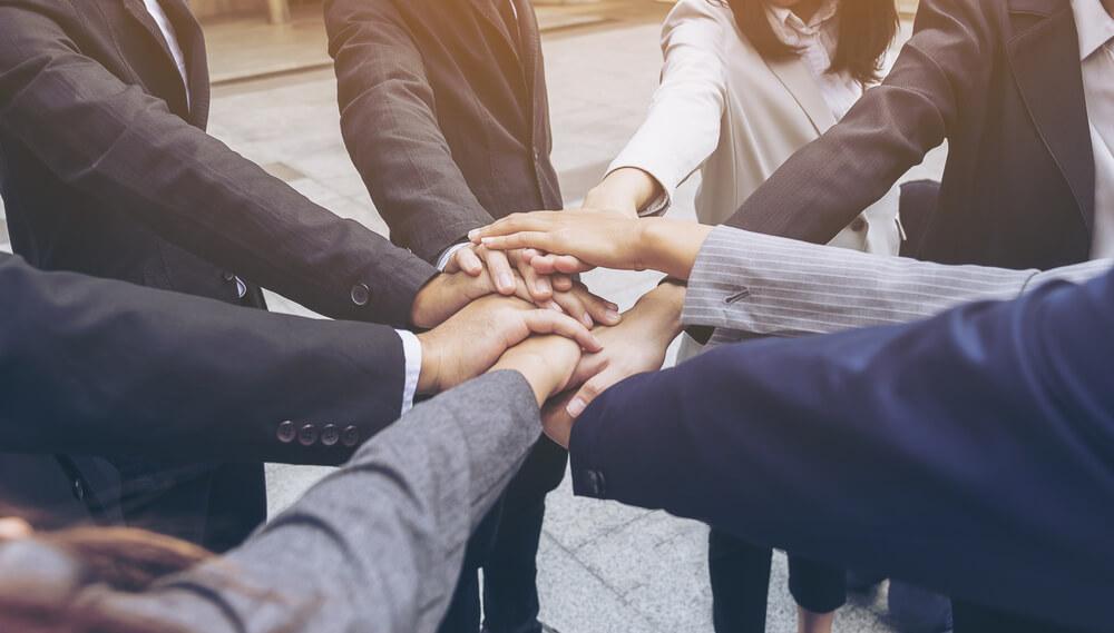 5 điểm kết nối nhân viên quan trọng để vượt qua khủng hoảng