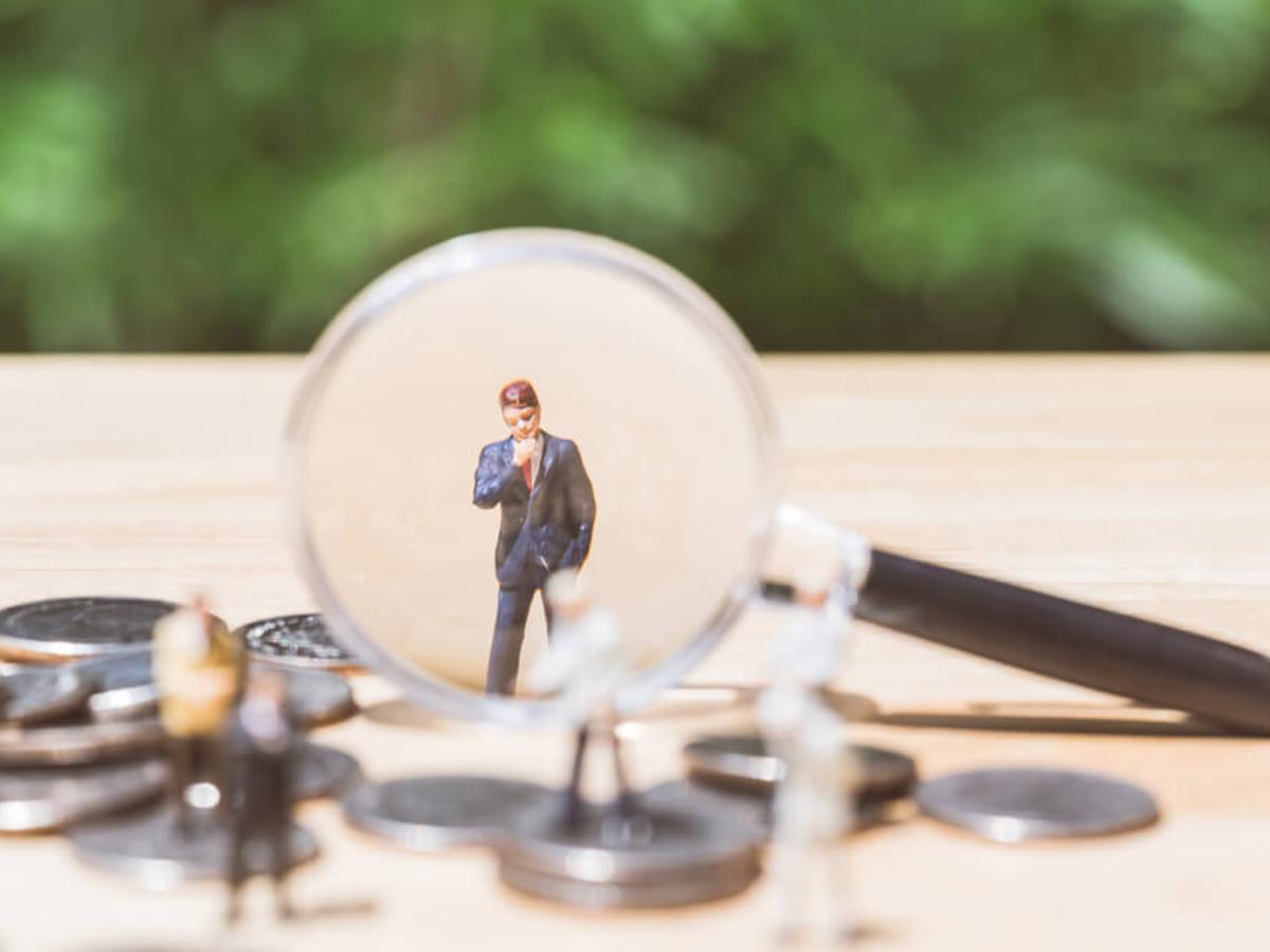 Làm thế nào để tránh tuyển dụng một nhân viên tiêu cực