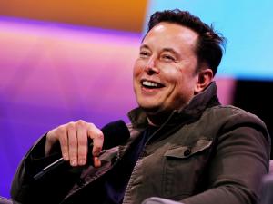 Học được gì từ triết lý tuyển dụng của Elon Musk?