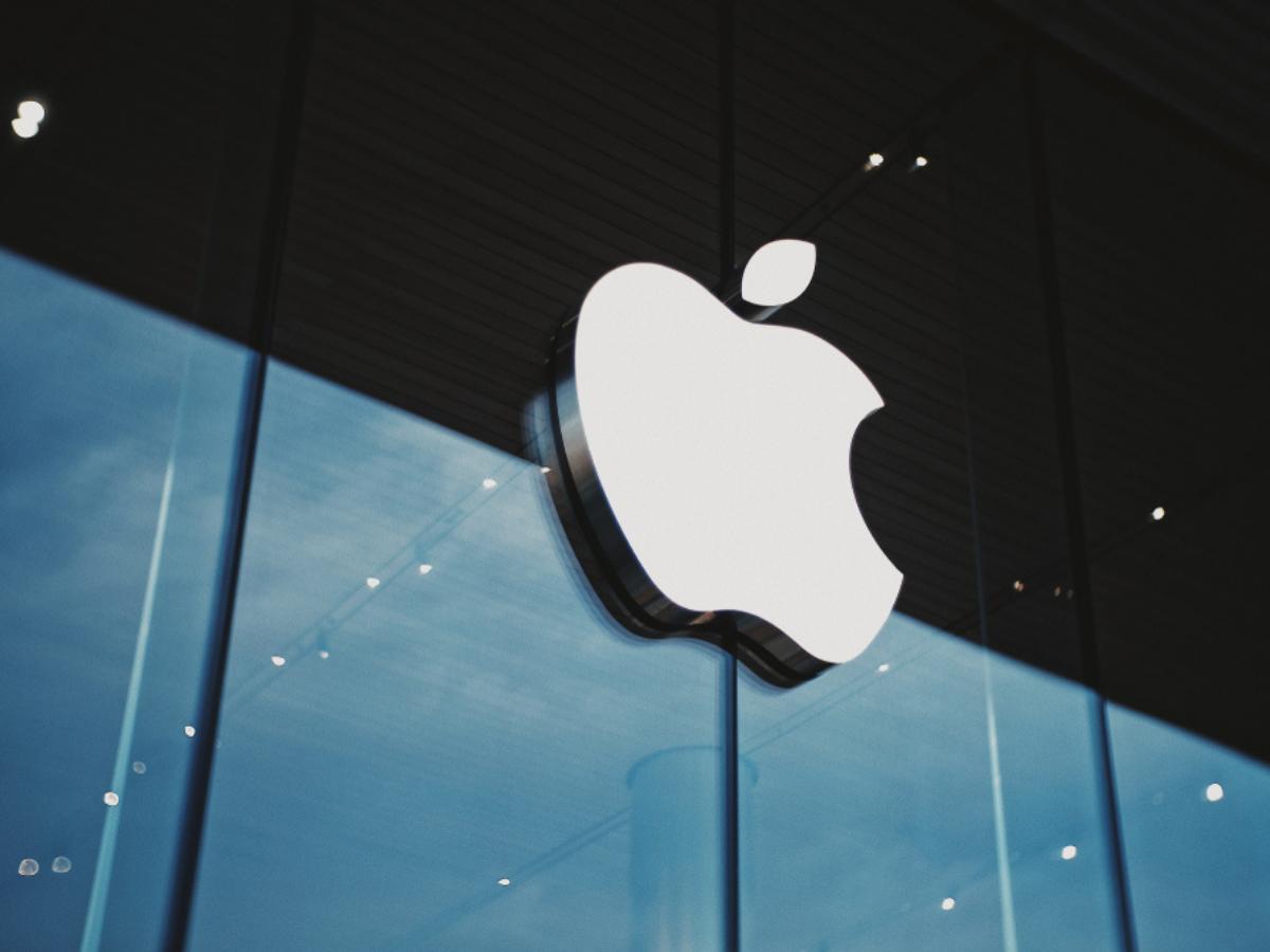 Học được gì từ chiến lược giữ chân nhân tài của Apple?