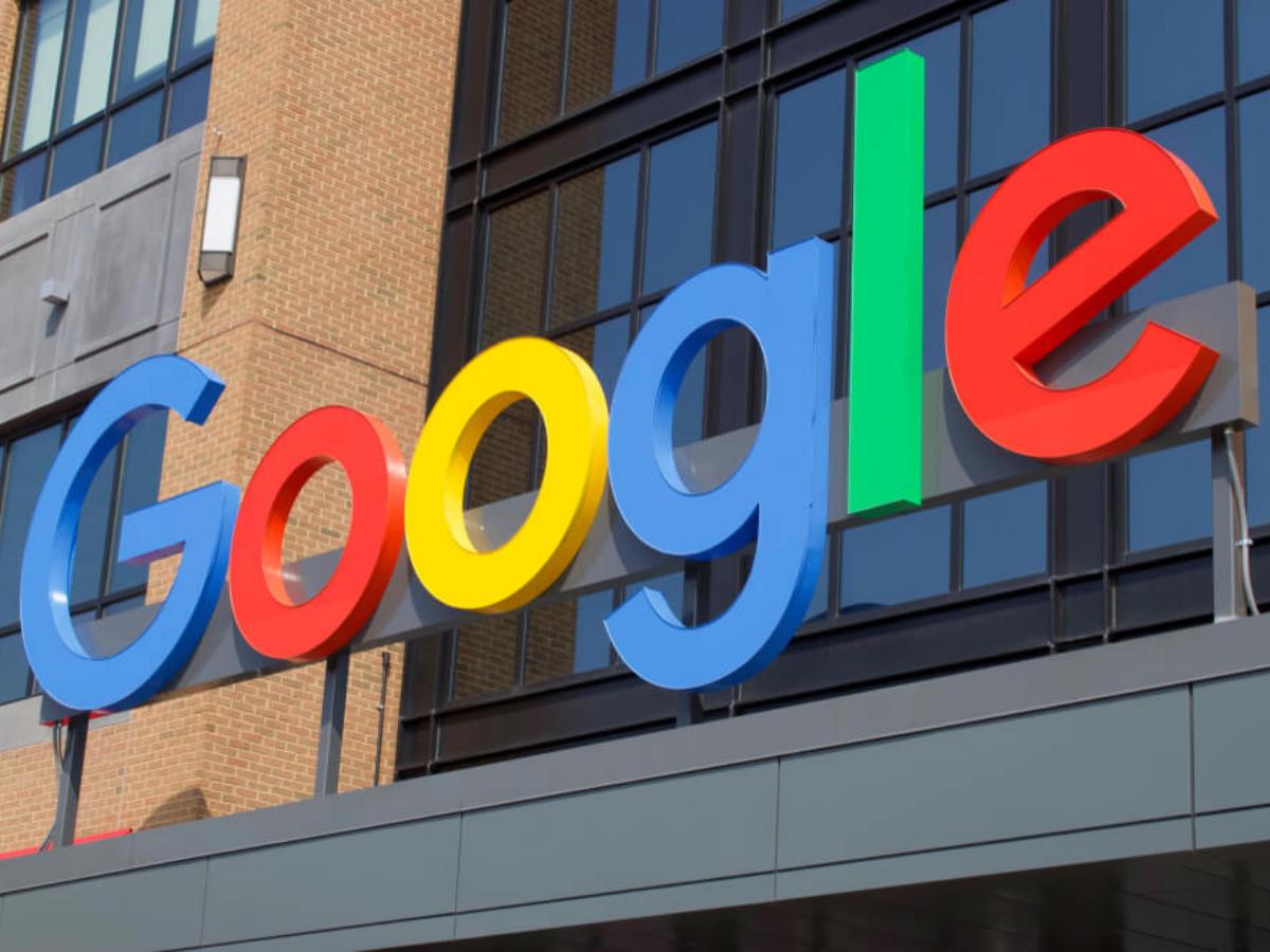 Khám phá bí mật đằng sau văn hóa thành công và hạnh phúc của Google
