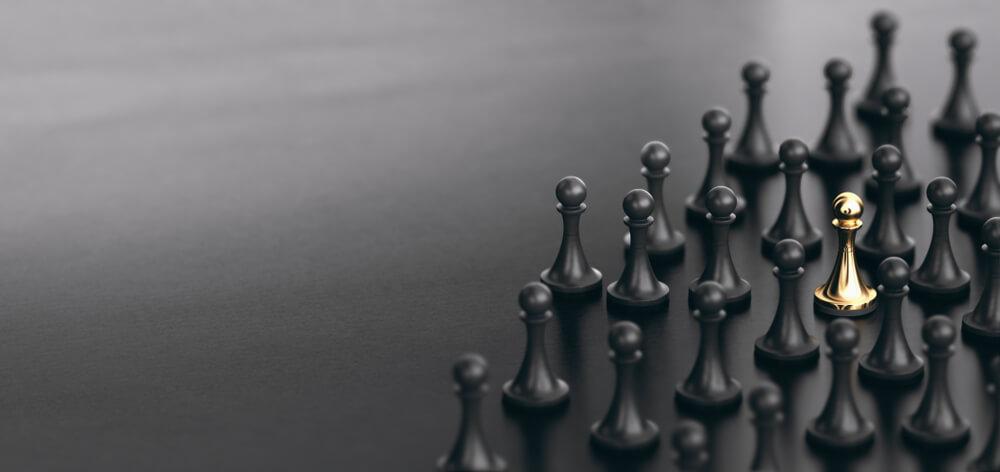 4 chiến lược giữ chân viên phù hợp với môi trường làm việc hiện đại