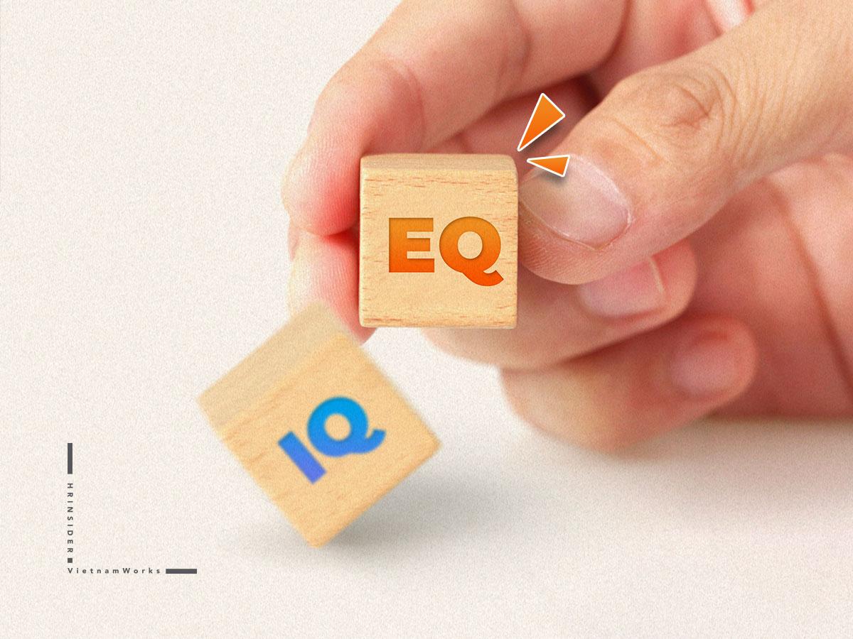 IQ và EQ
