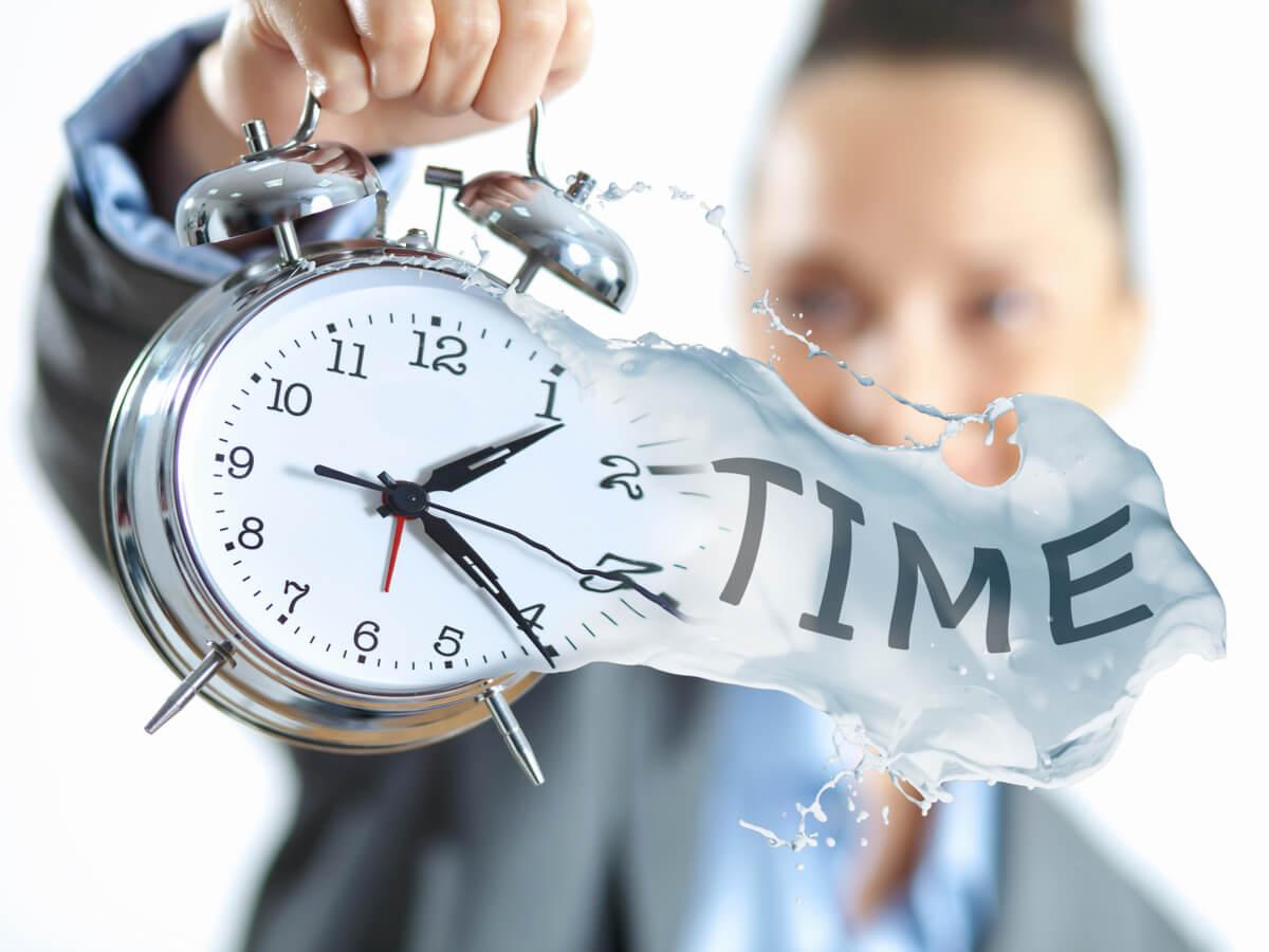 Cách sắp xếp thời gian hợp lý và thông minh nhất - HR Insider