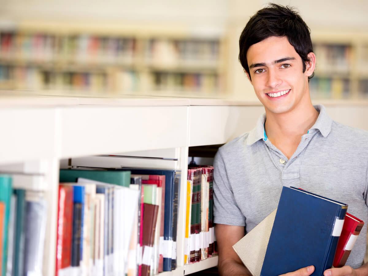 CV bằng tiếng anh cho sinh viên mới ra trường - HR Insider