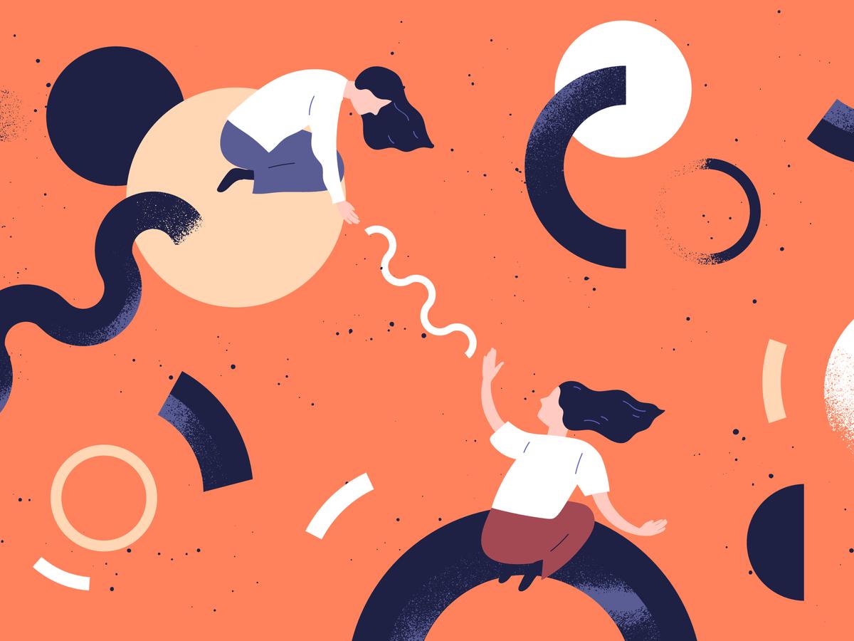 Chia sẻ công việc có phải là giải pháp tốt khi work from home?