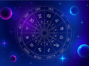 Chòm sao nào sẽ được thần may mắn điểm tên ở nửa cuối tháng 7?