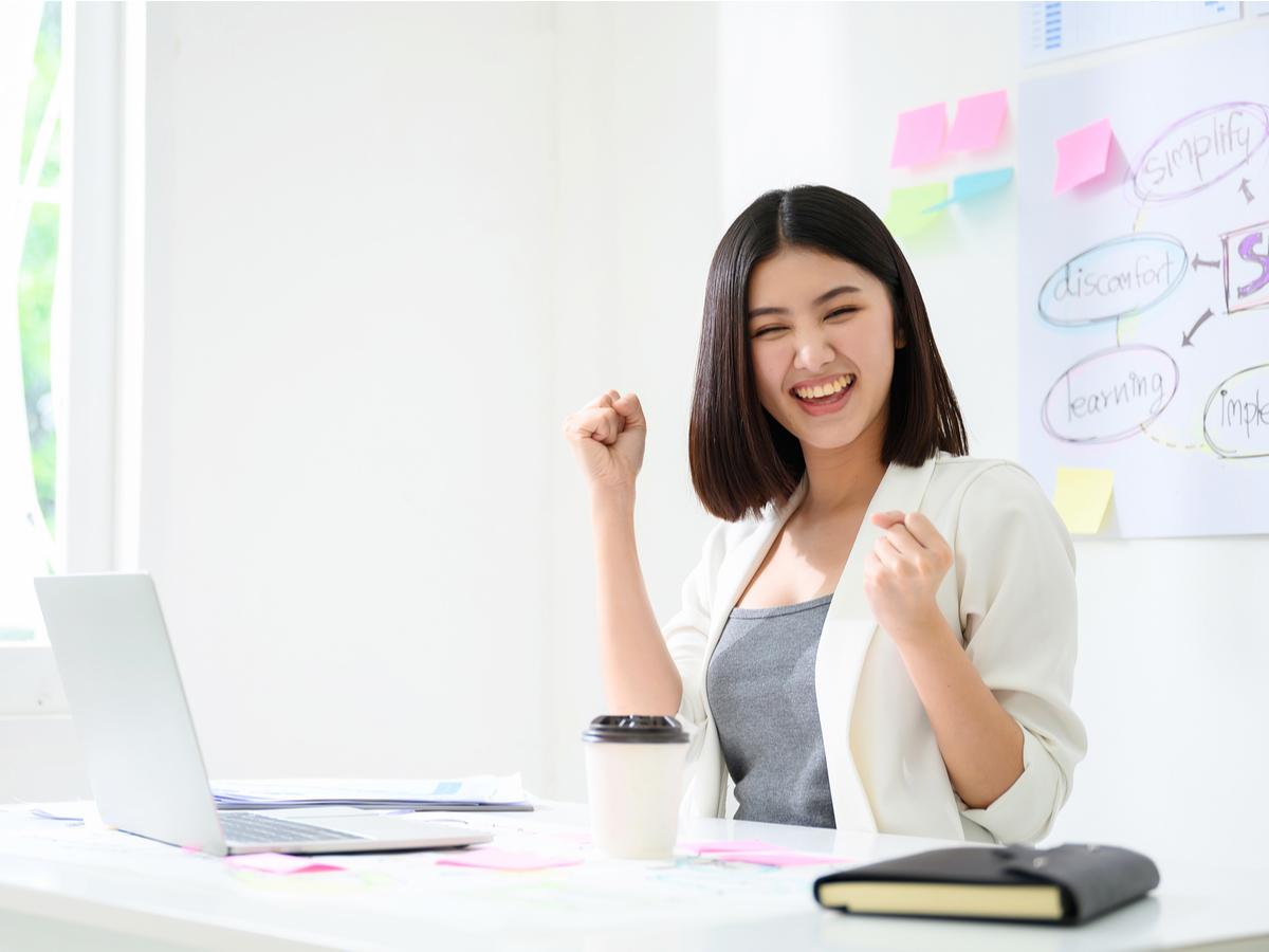 Làm thế nào để chào đón nhân viên mới khi phải làm việc từ xa?