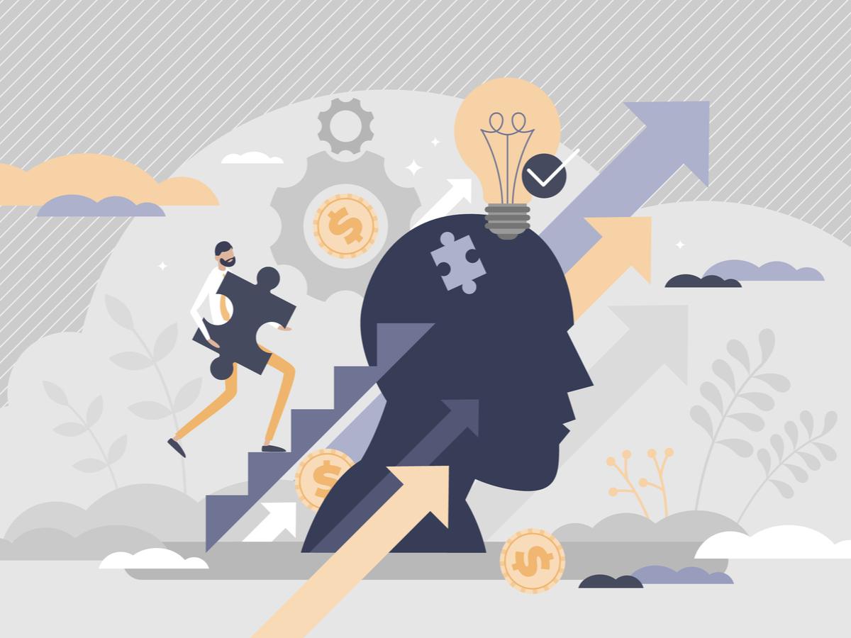 5 cách giúp bạn cải thiện kỹ năng mềm chốn công sở?