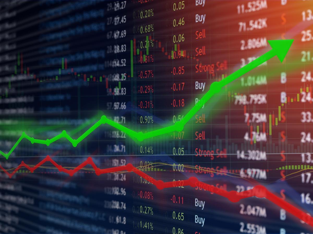 Chiến lược chứng khoán cho 'nhà đầu tư số không'