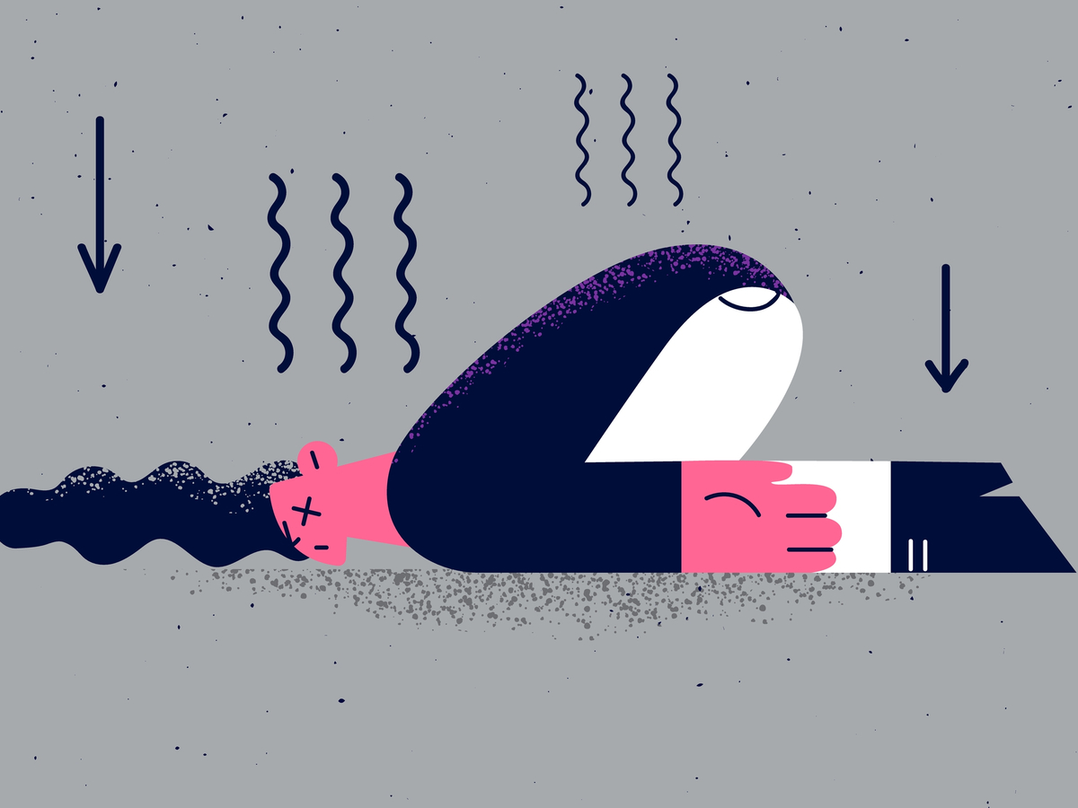 Cách để tự nâng mood của bản thân khi làm ở nhà quá lâu